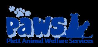Logo-Plett Animal-Welfare_Services
