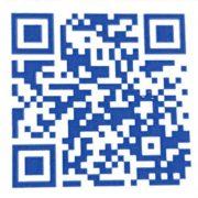 PlettPAws-MyVillage-QRCode